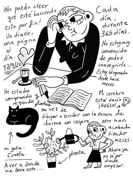 Diario Ilustrado