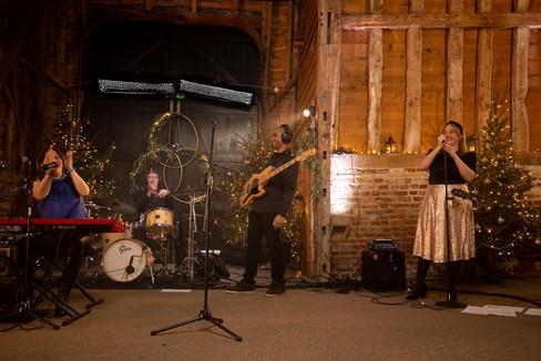 We Are Sound - Credit Lesley van Dijk we