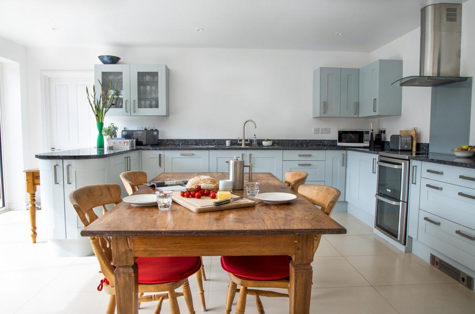 Modern interior kitchen - low res-2.jpg