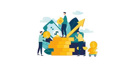 business-loan-funding-societies.jpg