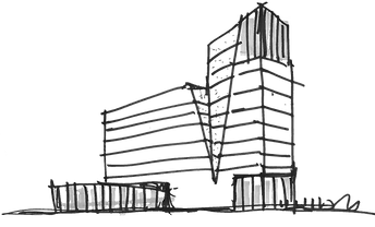 levent hotel sk.png