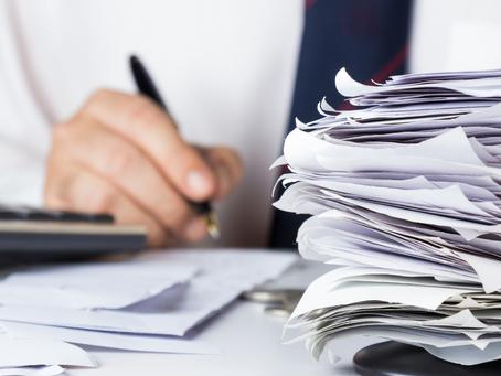 Segundo advogados, imunidade tributária é direito do terceiro setor