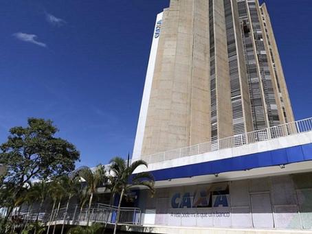 Caixa Econômica Federal planeja abrir capital de subsidiárias em 2021
