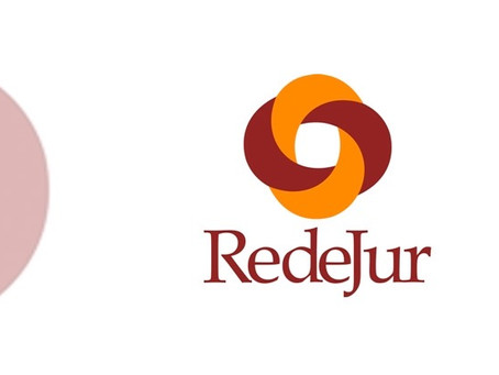 A RedeJur promove, no próximo dia 8, a sua L Assembleia