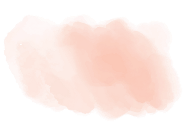 Pink-Cloud-Background.png
