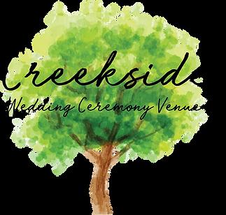 Creekside - PNG - Transparent.png