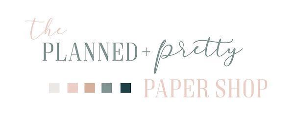 Papershop-Logo_edited.jpg