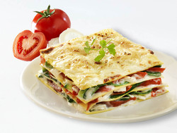 Lasagne-assiette-