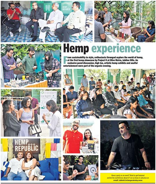 Telangana Today Tabloid Today 26 April.j