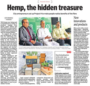 Telangana Today Project H Coverage.jpg