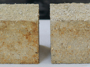 5 Reasons Enterprising Builders Should Consider Hempcrete