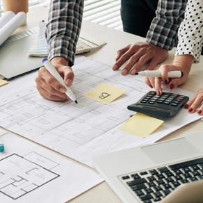 4 Principles of Cost Estimation