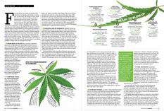 Entrepreneur September 2019 Issue Pg. 18