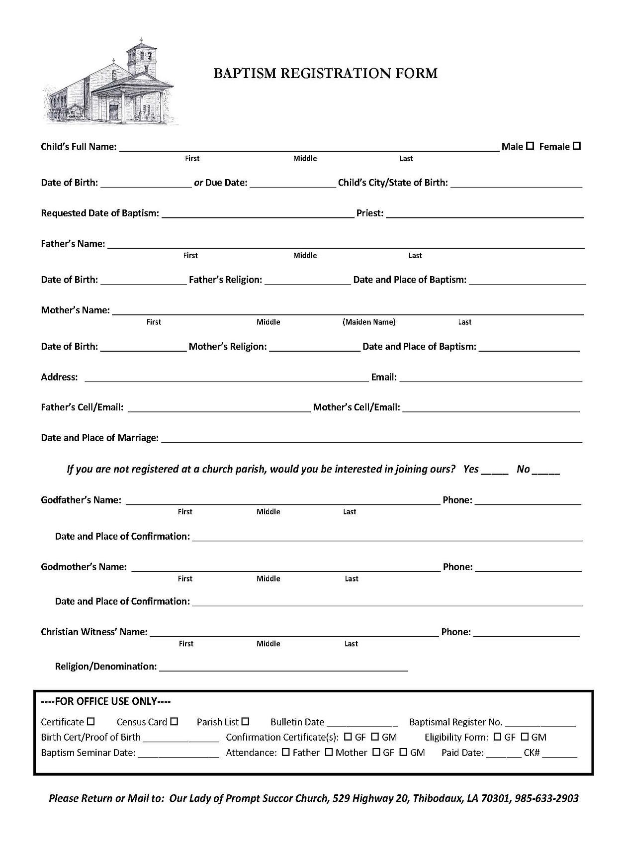 Baptism Registration Form.jpg