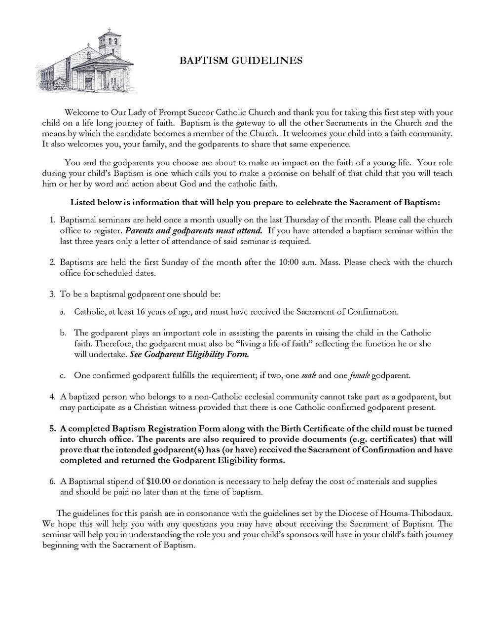 Baptism Guidelines.jpg