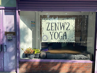 Outside zen_Trish.jpg