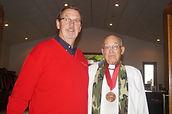 Shepherd of The Valley Lutheran Church, Wellsville, NY