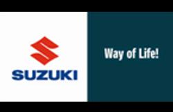 SUZUKI SWIFT - Hybrid