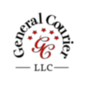 GC Logo PNG.png