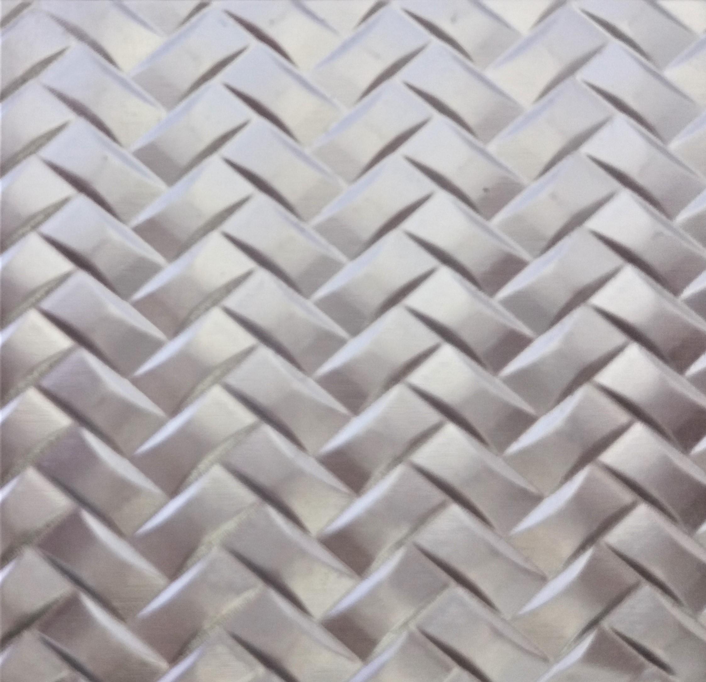 Moldes Plaza - Textura