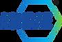 logo_ashrae (1).png