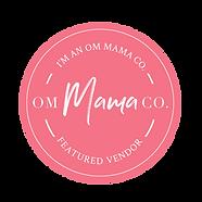 Om Mama Featured Vendor.png