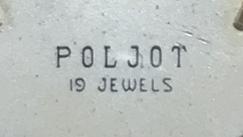PoljotLogo_edited.png