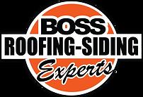 New logo boss.png