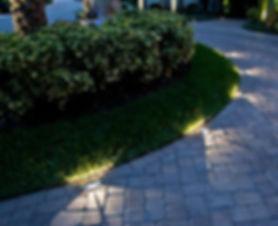 driveway-floor-lighting.jpg