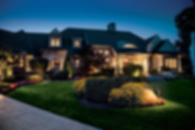 kichler-landscape-lighting-dealers.jpg