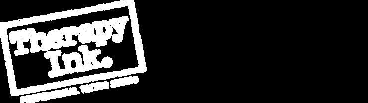 TI_Logo_Header2.png