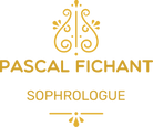 PASCAL FICHANT_Logo RenderForest.png