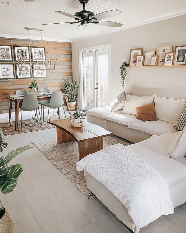 living-room-design.jpeg