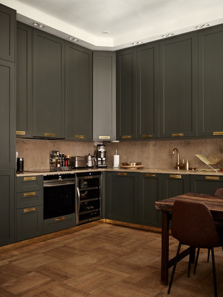 Kitchen Green Design4.jpg