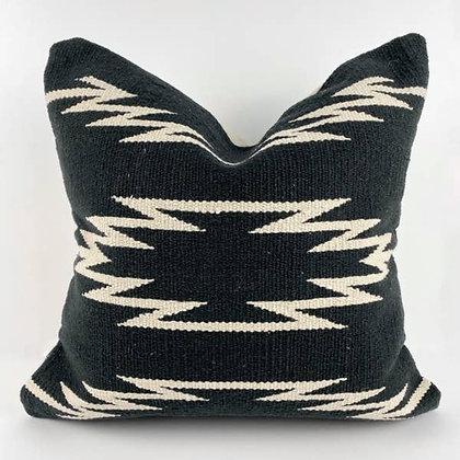 Juniper Pillow Cover