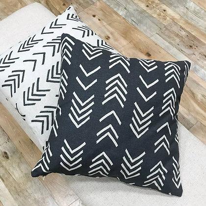 Gorgeous Boho Pillows - Prosper