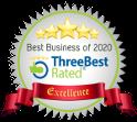 best-three-rated-2020-interior-designer.