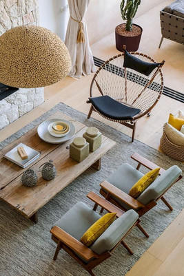 90+_Simple_and_Elegant_Scandinavian_Livi