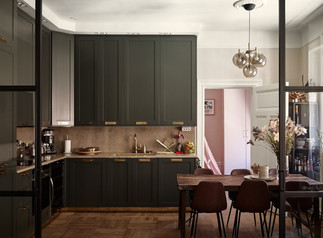Kitchen Green Design.jpg