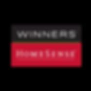 winnershomesense-weblogoforpros-color.pn
