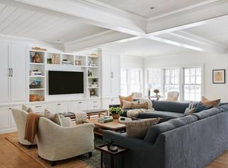 livingroom-design.jpeg