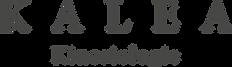 Kalea Luzern