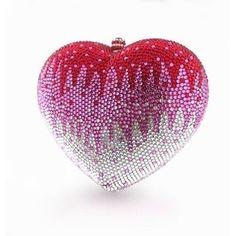 Fancy Heart Throb