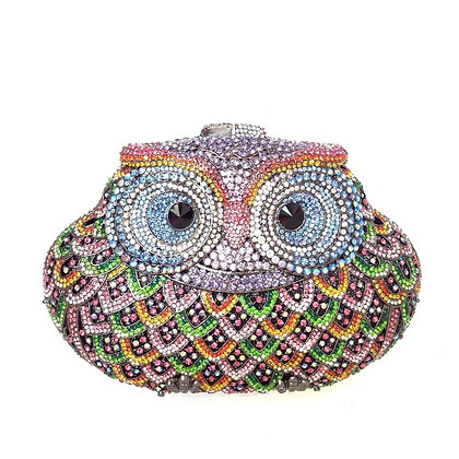 Owly-Woly