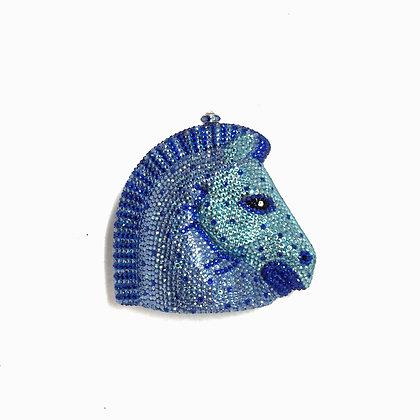 Cavallo, the Horse