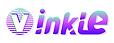 彩色logo.png