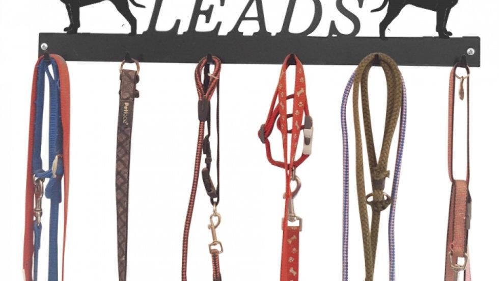 Mastiff Lead Hooks