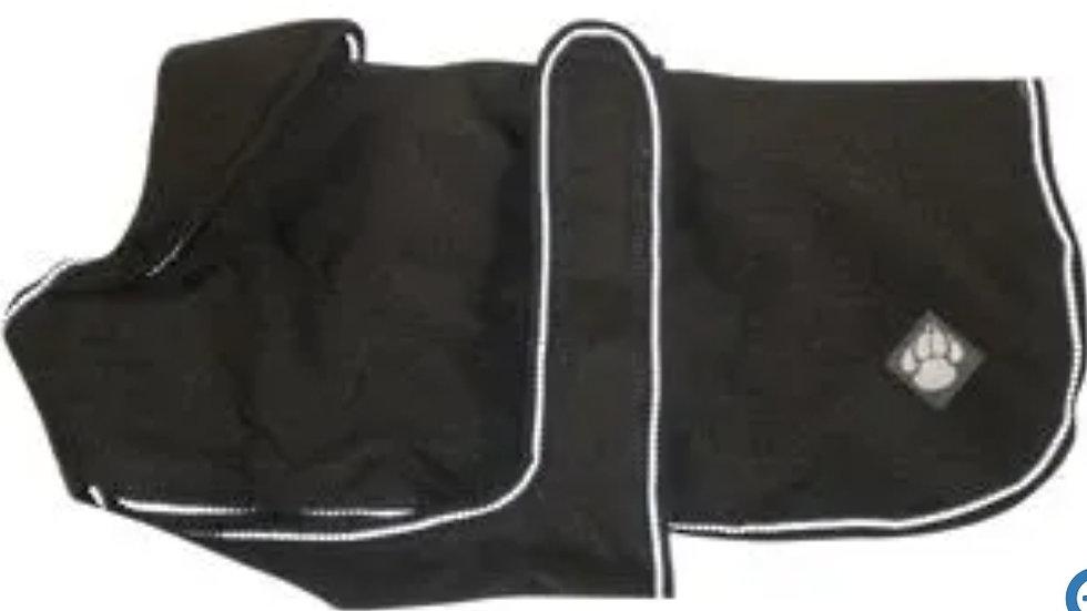 XL Waterproof Winter Dog Coat