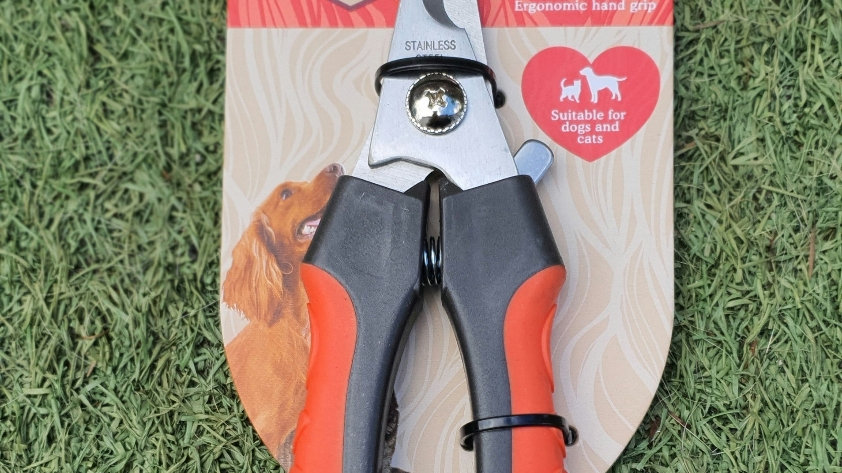 Large Claw Clippers
