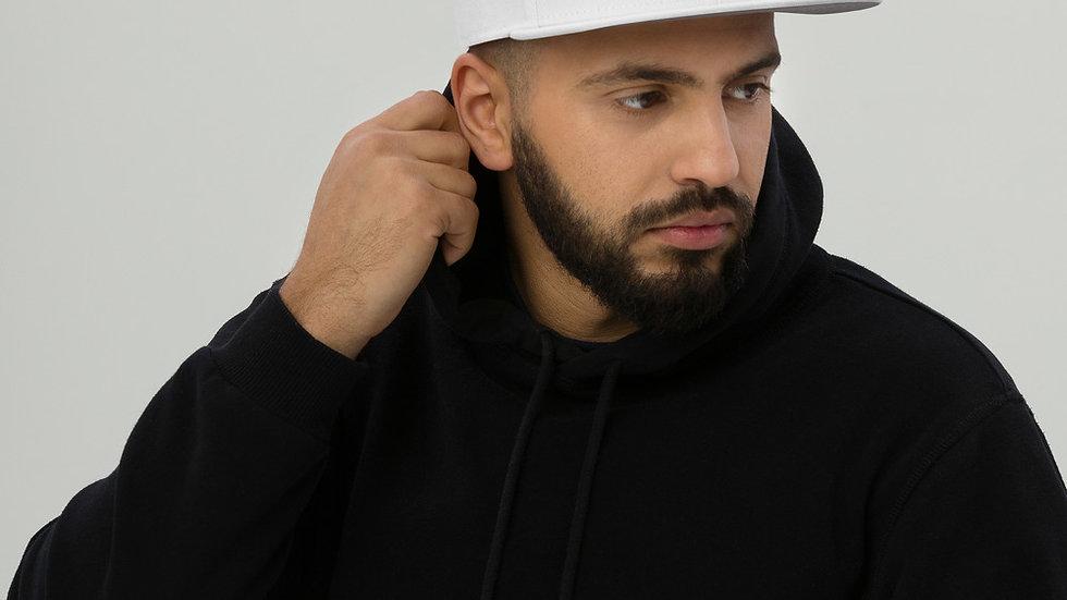 Snapback Hat - King - Royalty
